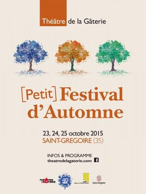 Festival Automne