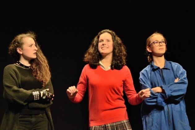 Festambul_Mai16_Paillettes_Théâtre_d_Intérêt_Général_11