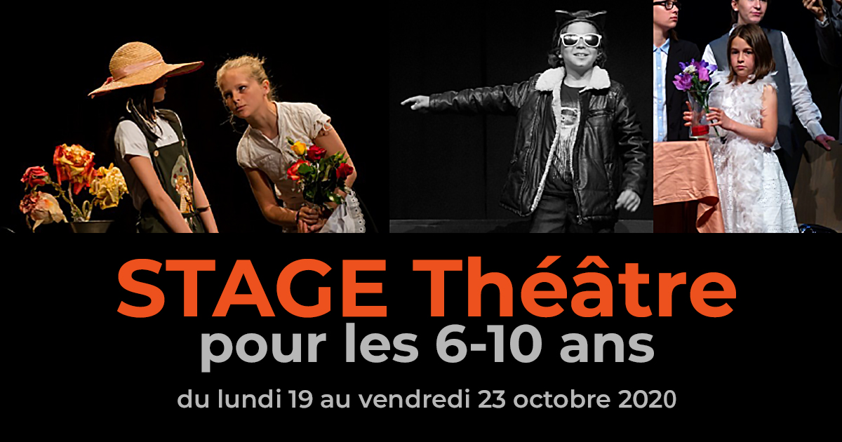 stages-octobre-2020